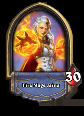 Fire Mage Jaina.png