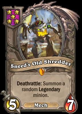 Sneed's Old Shredder (Battlegrounds).png