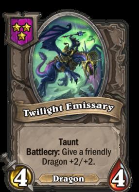 Twilight Emissary.png