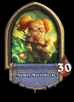 Nemsy Necrofizzle.png