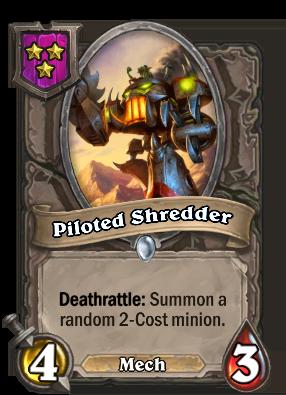 Piloted Shredder (Battlegrounds).png