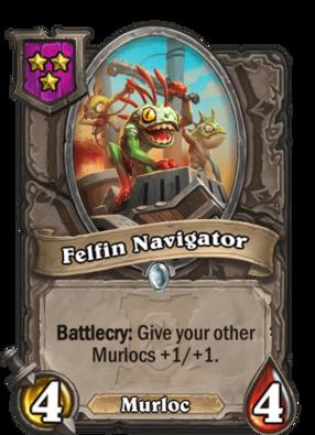 Felfin Navigator (Battlegrounds).png