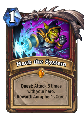 File:Hack the System(90768).png