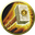 Paladin icon.png