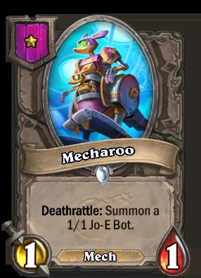 Mecharoo (Battlegrounds).png