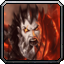 Deathwing 64.png