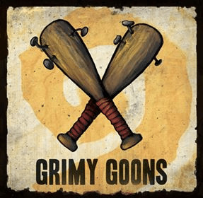 Mean Streets of Gadgetzan Grimy Goons logo.jpg