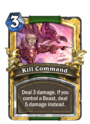 File:Kill Command(488) Gold.png