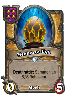 Mechano-Egg (Battlegrounds).png