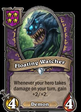 Floating Watcher (Battlegrounds).png
