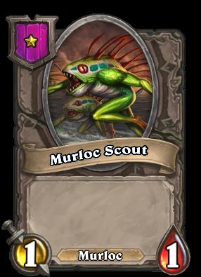 Murloc Scout (Battlegrounds).png