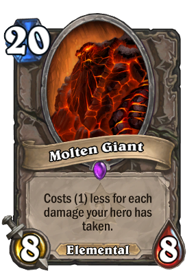 File:Molten Giant(94).png