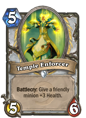 File:Temple Enforcer(232).png
