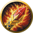 Icon Mage 48.png