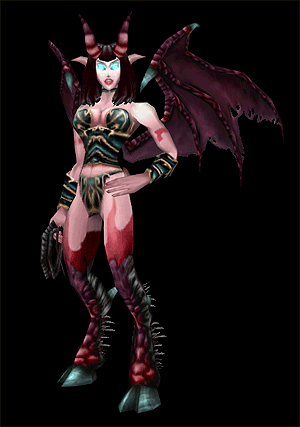 File:Succubus - WoW.png