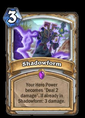 File:Shadowform(421).png
