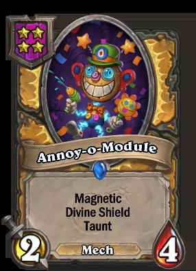 Annoy-o-Module (Battlegrounds).png