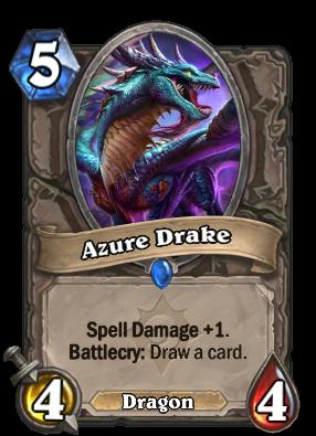 File:Azure Drake(280).png