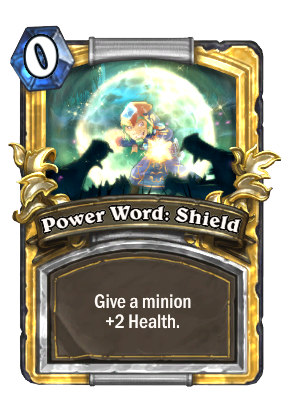 File:Power Word- Shield(431) Gold.png