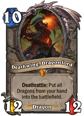 File:Deathwing, Dragonlord(33177).png