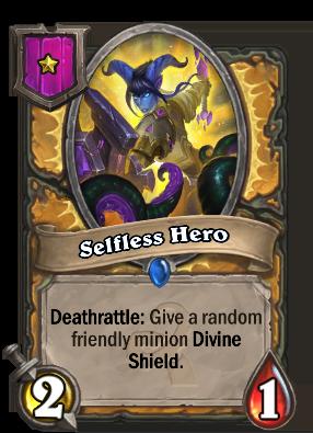 Selfless Hero (Battlegrounds).png