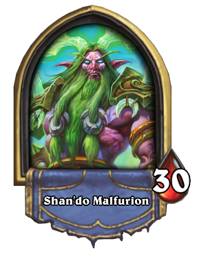 Shan'do Malfurion.png