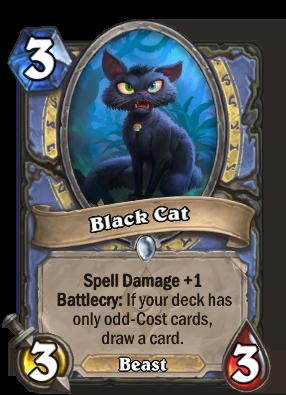 File:Black Cat(89342).png