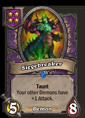Siegebreaker (Battlegrounds).png