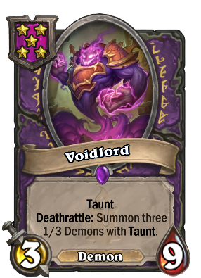 Voidlord (Battlegrounds).png