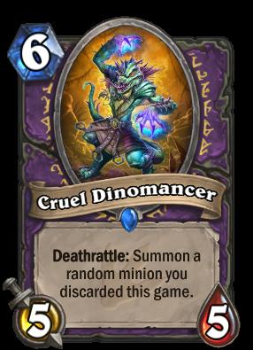 File:Cruel Dinomancer(55569).png