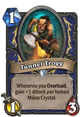 File:Tunnel Trogg(27246).png