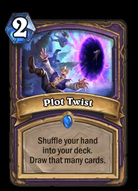 File:Plot Twist(90587).png