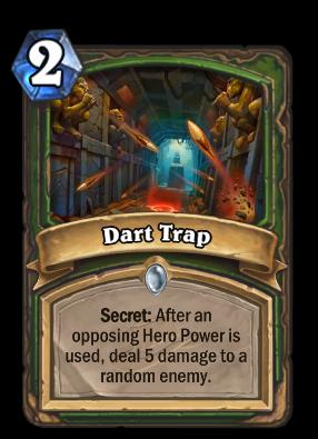 File:Dart Trap(27227).png