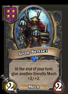Iron Sensei (Battlegrounds).png