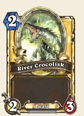 File:River Crocolisk(535) Gold.png