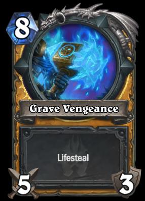 File:Grave Vengeance(62916).png