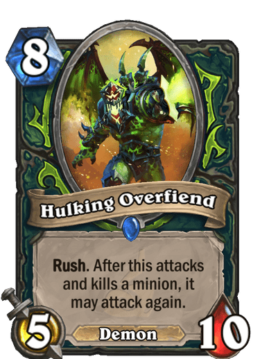 File:Hulking Overfiend.png
