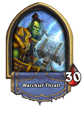 Warchief Thrall.png