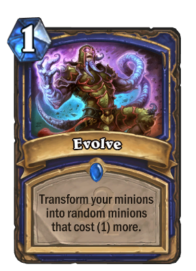 File:Evolve(35232).png