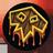 Icon Shaman 48.png