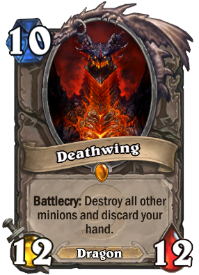 File:Deathwing(474).png