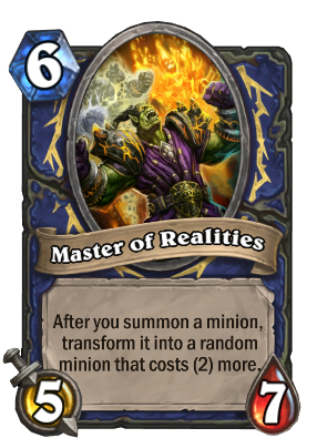 File:Master of Realities(89788).png