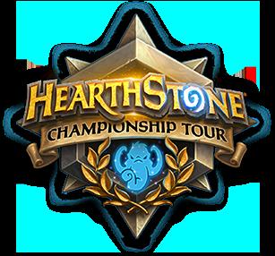 Hearthstone Champion