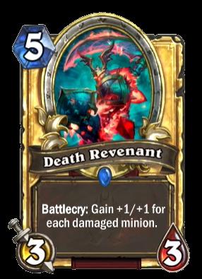 File:Death Revenant(62926) Gold.png
