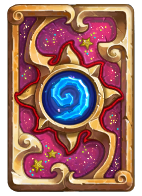 Card back-Sparkles.png