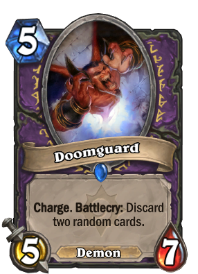 File:Doomguard(507).png