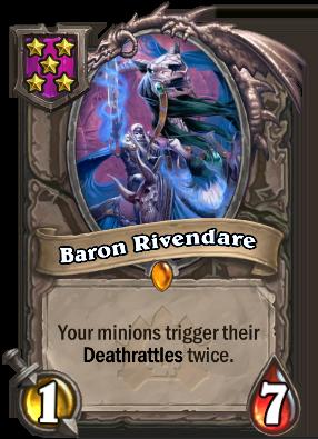 Baron Rivendare (Battlegrounds).png