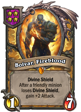 Bolvar, Fireblood (Battlegrounds).png