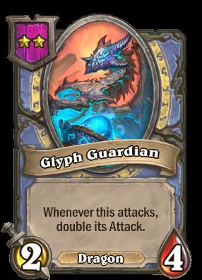 Glyph Guardian (Battlegrounds).png