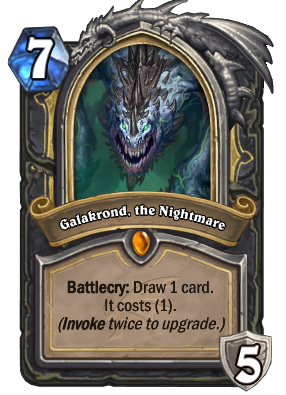 File:Galakrond, the Nightmare(127266).png